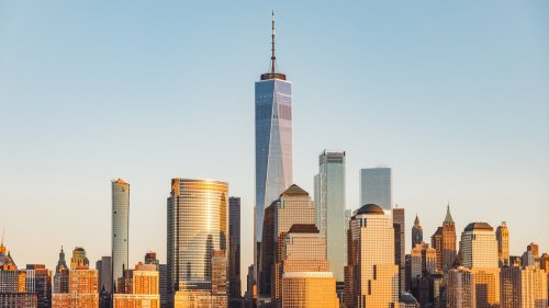 COVID Vaccine Passport: What to Know About New York's Excelsior Pass