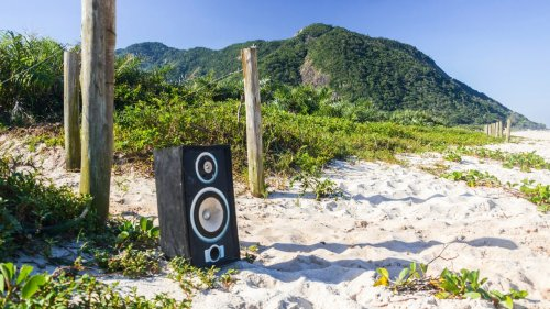 The Ultimate Summer Travel Playlist