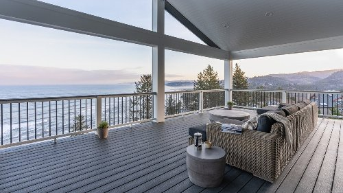 The Best Oregon Coast Airbnbs and Vacation Rentals (2021)