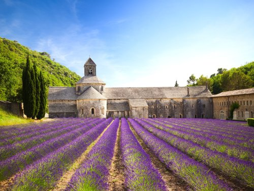52+ Most Beautiful Places in France - How Many Have You Visited?