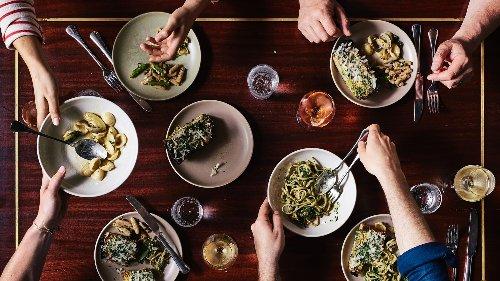 21 Best Restaurants in Portland, OR