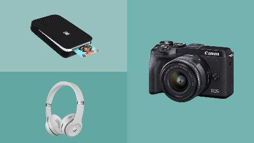 14 Best Cyber Monday Tech Deals for Travelers (2020)