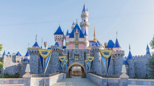 Disneyland California Reopening: What Travelers Can Expect