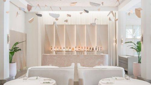 28 Best Restaurants in Singapore