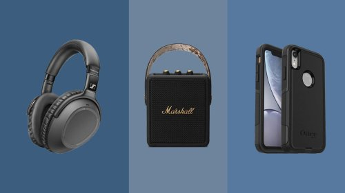 Amazon Prime Day 2020: The Best Tech Deals for Travelers