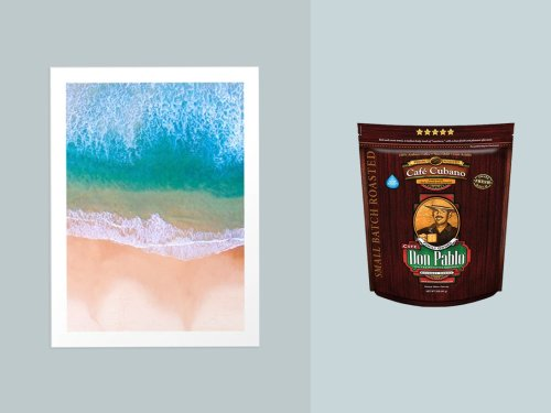 10 Caribbean-Inspired Gifts for Those Dreaming of a Beach Trip