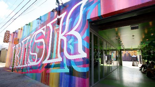 What to Do in Wynwood: Our Guide