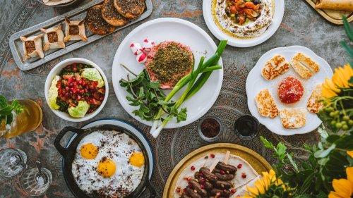 27 Best Restaurants in Paris, from Steak Frites to Multi-Course Tasting Menus