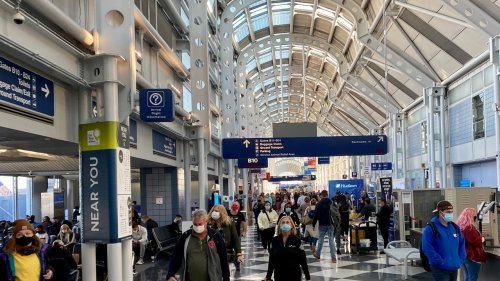 Global Entry: What to Know About Application and Renewal Delays