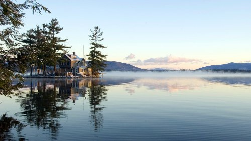 15 Best Things to Do in New Hampshire