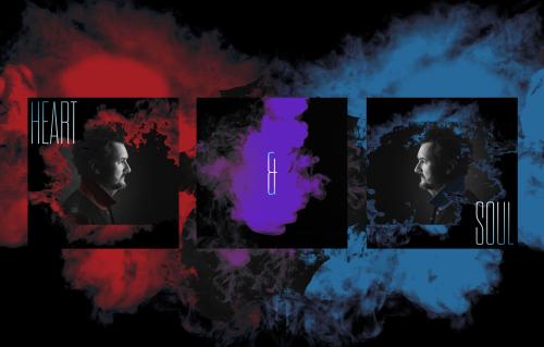 Eric Church – Heart & Soul (Triple Album-Review)