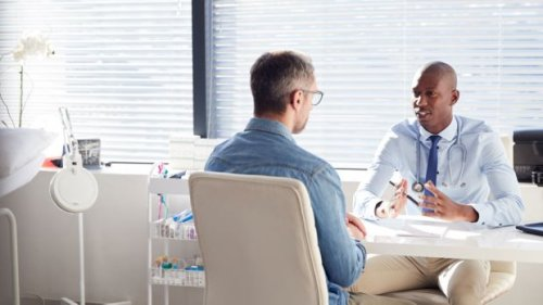 When Should You Speak To Your Doctor About Your Mental Health?
