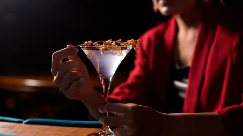 Asia's 50 Best Bars: Hong Kong's Coa topples Singapore's Jigger & Pony for No. 1 spot