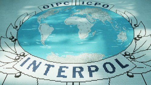 Authoritarian regimes are using Interpol to hunt down their critics