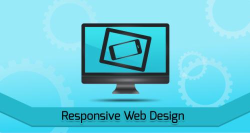 Top 11 Responsive Web Developer Tools - Codecondo