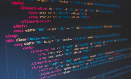 The 3 Friends: HTML CSS and JavaScript in Web Development