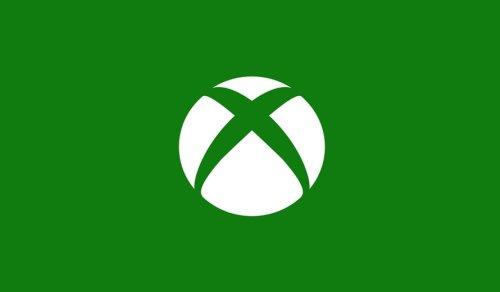 Xbox Won E3 2021, and It Wasn't Close