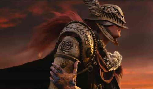 The Top 7 Video Game Trailers From E3 2021