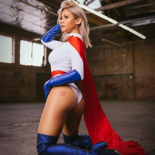 These Cosplayers of TikTok Will Knock Your Socks Off