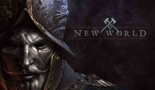 New World's Developers Clarify Patch Notes On Progression Controversy