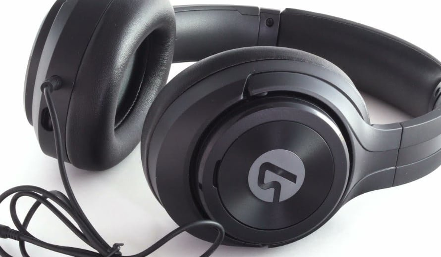 Lucidsound LS10X Headset Review - Incredible and Affordable