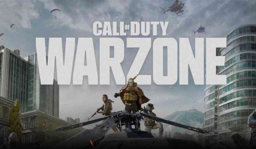 Season 4 Content Update Shakes Up Call of Duty: Warzone Meta