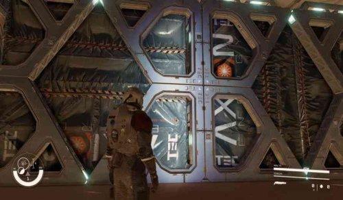 Upcoming Bethesda Title 'Starfield' Has Screenshots & Exclusivity Info Leaked