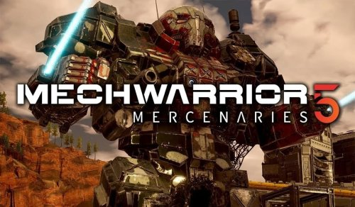 MechWarrior 5 Coming to Xbox and More PC Retailers This Month | COGconnected