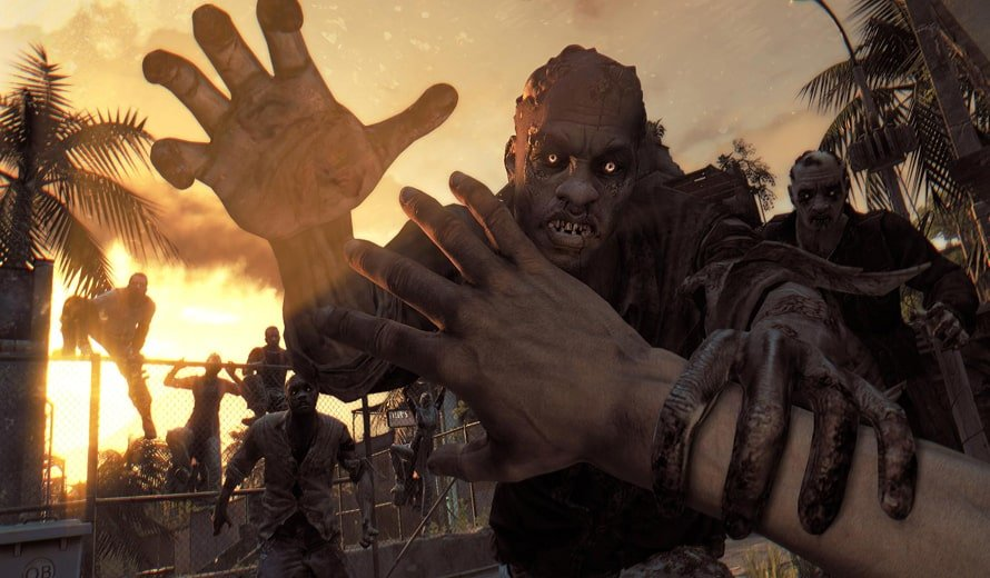 Dying Light Platinum Edition Review - All the Dying Light You'll Ever Need
