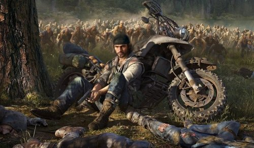 Days Gone (PC) Review - Perfectly Average