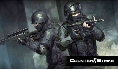 Counter-Strike Changes the Rules to Allow Some Banned Competitive Players to Return | COGconnected