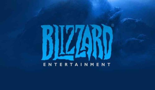 Blizzard's Chief Legal Officer Leaves Company Amid Ongoing Lawsuits