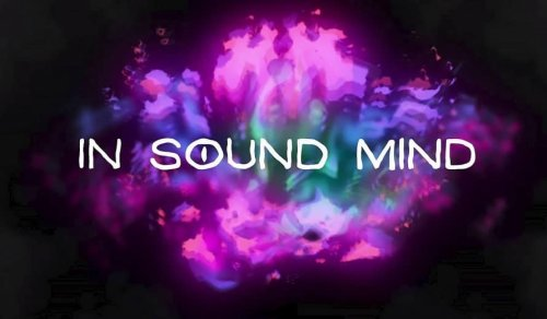 In Sound Mind Release Date Trailer Will Give You Chills | COGconnected