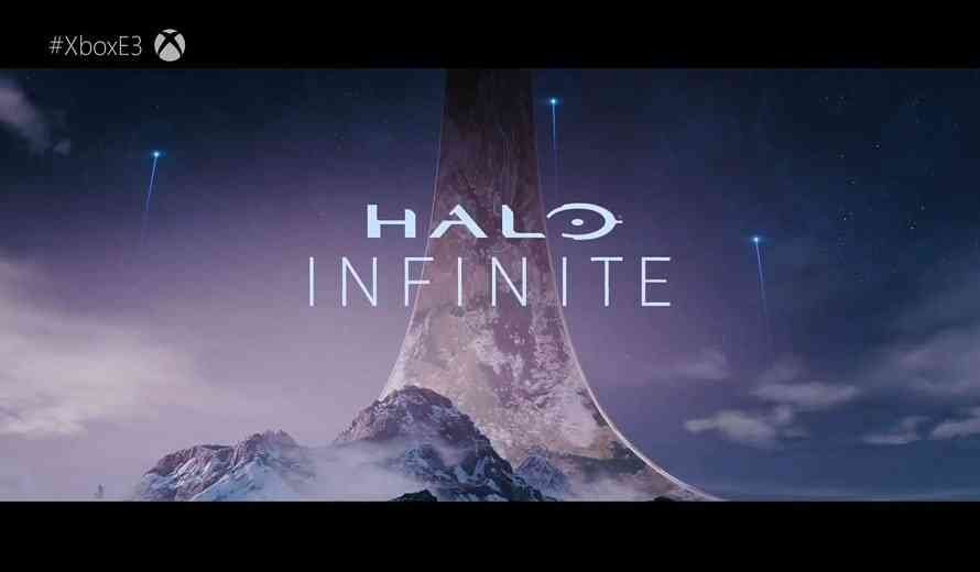 No, 343 Industries Isn't Planning BR Mode for Halo Infinite | COGconnected