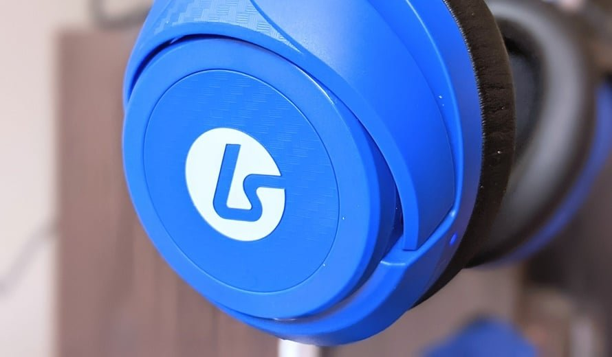 LucidSound LS15X Wireless Headset Review - Solid, Dependable Sound