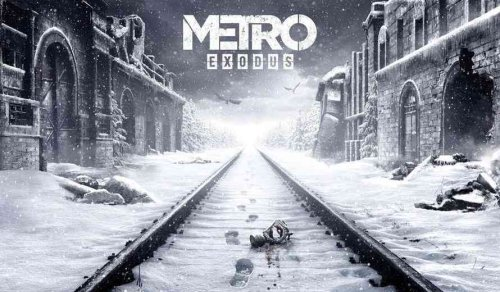 Metro Exodus Next-Gen Complete Edition Officially Available
