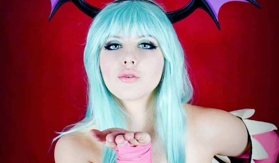 From Harley Quinn to Elvira These Spooky Cosplay Music Videos Will Get You Moving