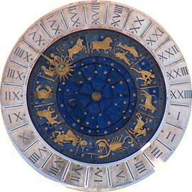 Is Astrology for Christians?