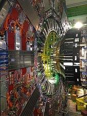 European Technology & the Beast of Revelation cover image