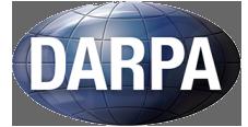 Germany creates DARPA-like cybersecurity agency