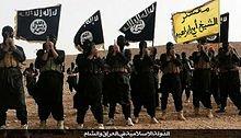 I365: Jordanian intelligence foils ISIS attack on IDF troops' COGwriter: Jordan will play prophetic roles