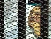 Hosni Mubarak dead: Will Iran believe it is time for the Imam Mahdi?