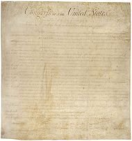 Independence Day? USA has way more government controls than it rebelled against in 1776