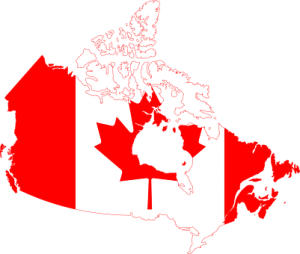 Canada is a year older, but it no longer holds to some of its important founding principles