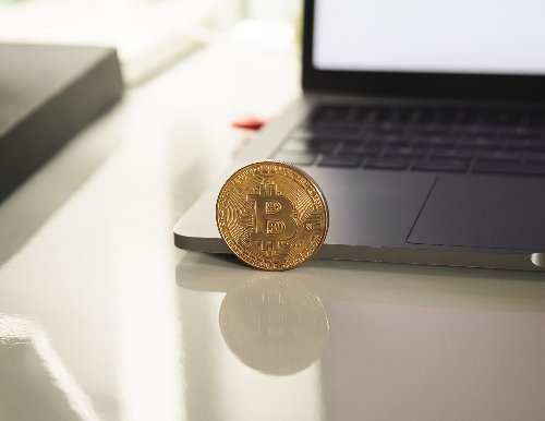 Bitcoin Holds Steady Above $60,000; Could It Hit $65,000 on Coinbase News?