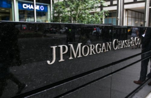 JPMorgan Sends Its Private Clients a Primer on Crypto - CoinDesk