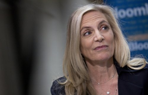 Fed's Brainard Says US Can't Not Have a CBDC in a World in Which Others Have Them - CoinDesk