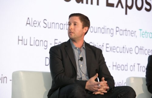 Grayscale Seeks SEC Reporting Status for Its Digital Large Cap Fund - CoinDesk