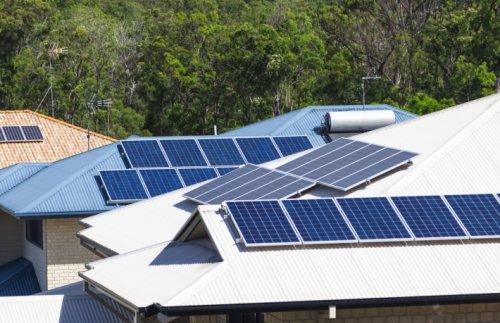 Austrian Blockchain Company Builds Platform to Tokenize Solar Energy - CoinDesk