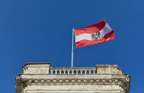 Austrian Regulator Reports Rise in Crypto Fraud - CoinDesk